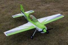 Sukhoi SU29MM_4988