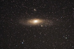 Andromeda-4k-farbenfroh 2020 Brandenburg