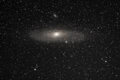Andromeda-4k-weicher 2020 Brandenburg