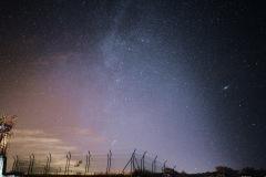Andromeda-und-Flughafen-b-16x9