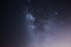 Bild-2a-35mm-16x9