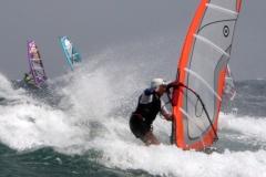 209 Surfen Chris 2009