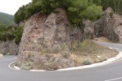 140 Anaga 2007