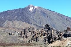 307 Teide