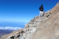 310 Teide 2012 CIMG2327