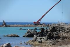 513 2012 Puerto a