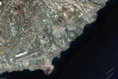516 El Medano Google Maps